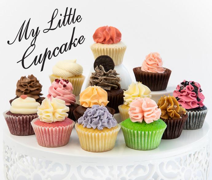 XQxiqi689sy 50 St/ück Cupcake-//Cupcake-Papierf/örmchen mit Punkten blau Muffinf/örmchen Tulpenform hochtemperaturbest/ändig